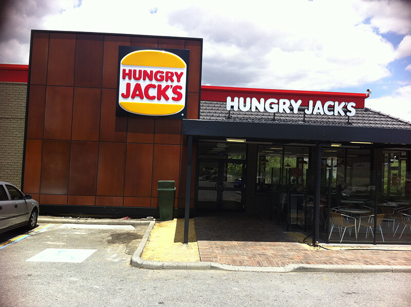 hungry-jacks-3-res