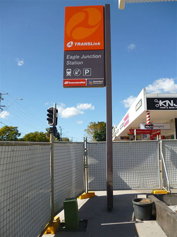queensland-rail-5