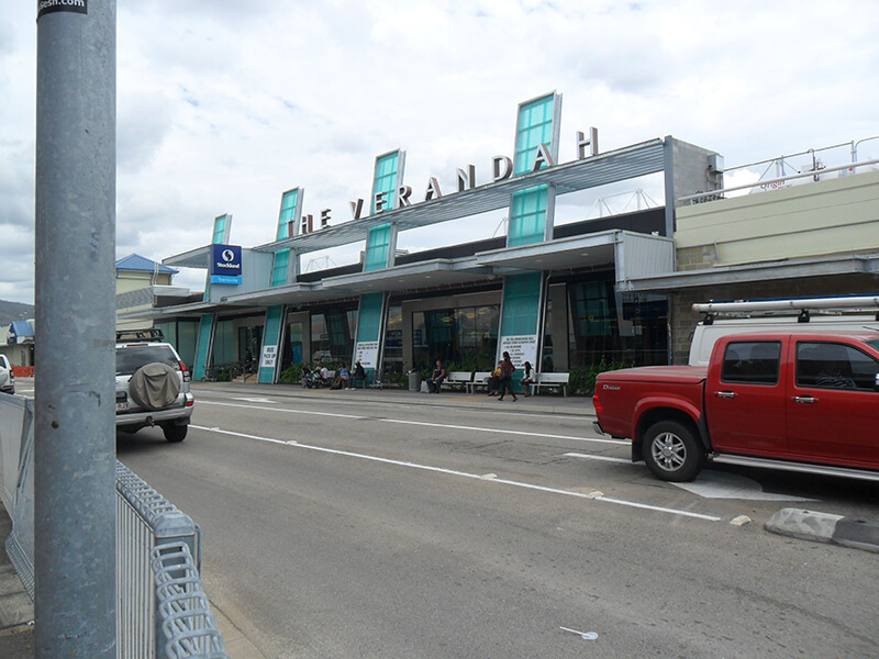 stockland-townsville-1