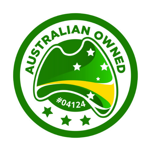Now More Than Ever, Buy Australian First!