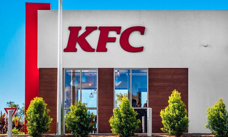 KFC Bundaberg 02