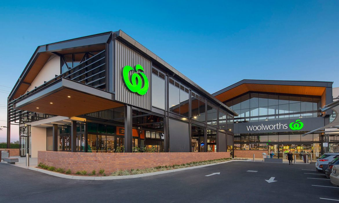 woolworths-ascot-01