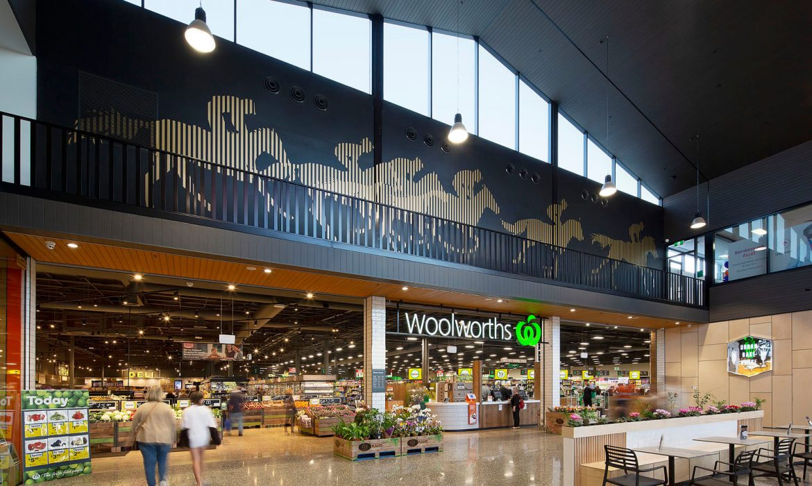 woolworths-ascot-02