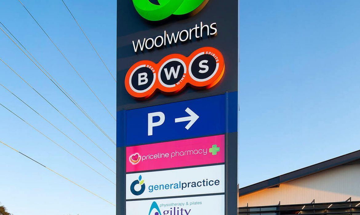 woolworths-ascot-04